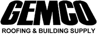 GEMCO Roofing & Building Supply, Inc.
